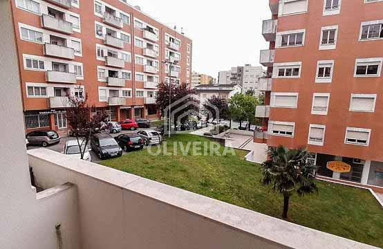 Exelente Apartamento T3