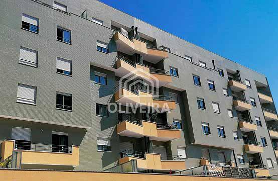 Excelente Apartamento T3