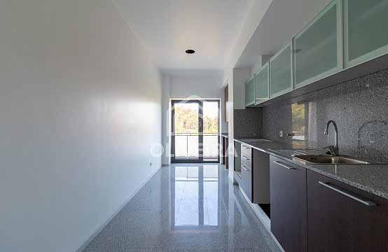 Fantástico Apartamento T3